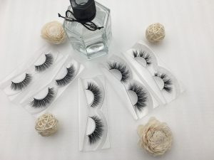 8269293a487 Wholesale Mink Lashes 25mm 3D Mink Eyelash Vendors 25mm Mink Lashes
