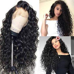 Human Hair Bundles Supplier